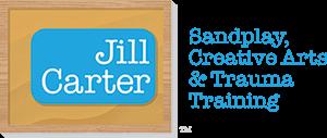 Jill Carter Sandplay